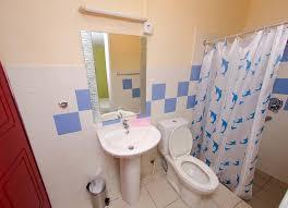 chambre d hote sm sm lodge chambres d hôtes trou d eau douce