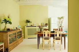 peinture tendance cuisine déco peinture tendance cuisine 410 bordeaux 15110236 mur