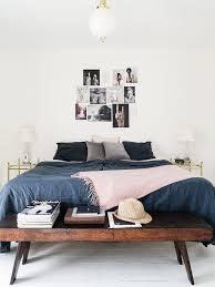 Best 25 Minimalist Bed Frame Ideas On Pinterest