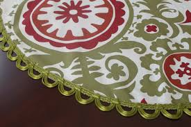 Hobby Lobby Xmas Tree Skirts by 20 Beautiful Christmas Tree Skirt Designs Style Motivation