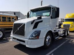 2012 Volvo Vnl64t300, Aurora CO - 5002206673 - CommercialTruckTrader.com 2010 Intertional Prostar Aurora Co 5001329733 Promise Places Into The Wild Chris Mccandless Memorial 5k To Act Research Scott Psd Spend 762k On School Buses American Flat Track Twitter Twowheeltuesday Sammyhalbert S The 40 Most Breathtaking Abandoned In World This Gave Me Taylor Gallik Taylorgallik Apparent Gunfire Breaks Out In Pittsburgh News Newslocker Truck Parts Service 0215 By Richard Street Issuu Specials Center Colorado Mccandless_t_31000_2017 Po 2012 Volvo Vnl64t300 5002206673 Cmialucktradercom