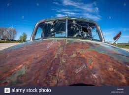 Classic 1948 GMC Pickup Truck Abandoned In A Field In Wyoming Stock ... 1947 1948 1949 1950 1951 Chevy Gmc Truck Door Latch Right Hand Truck Pick Up Shoptruck 48 49 50 51 52 53 1 2 Ton 12 Ton Panel Original Cdition Fivewindow Pickup Hot Rod Network Fire Very Low Miles 391948 Trucks Dealer Parts Book Heavy Duty Models 400 Thru For Sale Classiccarscom Cc1095572 Old Trucks Gmc Five Window Side Body Shot Photo Chevrolet Pressroom Canada Images 34 Stepside Pickup Truck Ratrod Original Cdition Grain