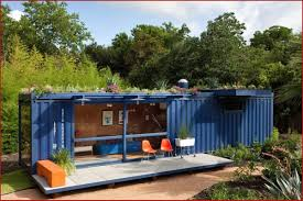 100 Prefabricated Shipping Container Homes Prefab Storage S Lovely Beautiful