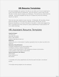 Safety Representative Resume Sample Sales Resumes Awesome 20 Example Of Best
