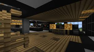 100 Inside House Ideas Interior De Mansiones En Minecraft With Minecraft Interior Design