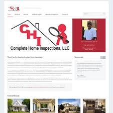 Home Inspection Web Design Sample Websites For Home Inspectors ... Web Design Joshua Krohn Graphic And Designer Racine Wisconsin Eileen Ruberto Home Inspection App Website In Mckeesport Pittsburgh Reviews Sample Websites For Inspectors Family 1st Red Light Hosting Database Development It Consulting Awesome Contemporary Decorating Services Miamis Professional Ipections Aviso Leena Chanthyvong 119 Best Vermillion Designs Web Branding Print Images On Platinum