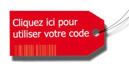 code la redoute frais de port gratuit la redoute livraison offerte code avantage frais d envoi gratuits