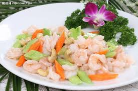 top 10 cuisines in the top 10 popular dishes on foreigners tables china org cn