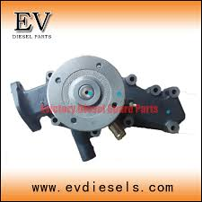 Used For Ud Truck Water Pump Fe6 Water Pump 21010-z5607 21010-85426 ... Heavy Duty High Flow Volume Auto Electric Water Pump Coolant 62631201 For Komatsu 4d95s Forklift Truck Hd Parts Product Profile August 2012 Photo Image Gallery New With Gasket Engine Fire Truck Water Pump Gauges Cape Town Daily Toyota 4runner 30l Pickup Fan Idler Bracket 88 Bruder 02771 The Play Room Used For Ud Fe6 210z5607 21085426 Buy B3z Rope Seal Cw Groove Online At Access 53 1953 Ford Pair Set Flat Head Xdalyslt Bene Dusia Naudot Autodali Pasila Lietuvoje