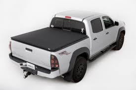 Amazon.com: Lund 95886 Genesis Elite Tri-Fold Tonneau Cover: Automotive Lund Genesis Snap Tonneau 90073 Tuff Truck Parts The Source For Elite Hinged Cover Free Shipping Lund Replacement 14032354 On Lvo Vn Dash Panel 4243 For Sale At Sioux Falls Sd 14032352 North American And Trailer Tractor Trailers Service Covers Tonnos By Terrain Hx Step Bars Autoaccsoriesgaragecom 3199 Liquid Storage Tank Length 48 Jegs Amazoncom Corner