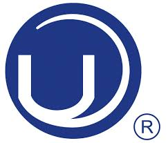 U Line Promotes David Carr To Director Of Product And Marketing