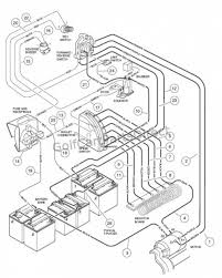 wiring diagrams hton bay ceiling fan replacement parts