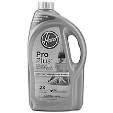 Pledge Floor Care Finish Canada by Shop Floor Cleaners At Homedepot Ca The Home Depot Canada