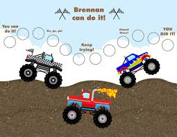 Printable Personalized Children's Adventure/Reward Chart Chevy Power 4x4 18 Scale Rc Offroad Monster Truck Is An Stunts Buildbox Game Template Adventure Theme Song Adventures Jtelly Youtube Buy Easy To Reskin With Police Car And Friends Cartoons Spectacular Home Facebook Blaze The Machines S03e15 Tow Team 1080p Nick Vector Cartoon On The Evening Landscape In Pop Art Hard Hat Harry Jsd Cinedigm Watch Your Name Is Mud Online Pure Flix Wash 3d For Kids Hello Here Our New Cool