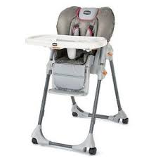 Joovy Nook High Chair Manual by Baby High Chairs Ebay