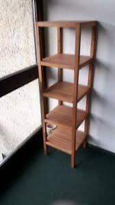 badregal holz möbel gebraucht kaufen ebay kleinanzeigen