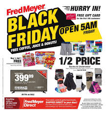Fred Meyer Black Friday Ad 2019 Tag Archived Of Patio Chairs Home Depot Glamorous Designer Micah Reversible Sectional Fred Meyer Hd Designs Fniture Fresh Beautiful 45 Recliner Dscn9019 Medium Weston Shoe Storage Bench Simpli Artisan Solid Wood End Table Black 4th Of July Partydsc00602 The House Hood Blog Cannery Bridge Natural Collection Sauder Hd Tabor Coffee For Friday Deals Untitled