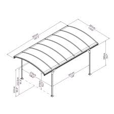 Sams Club Small Deck Box by Best 25 Costco Carport Ideas On Pinterest Large Shed Furniture