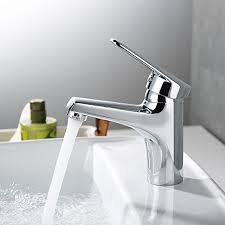 einhebelmischer waschbecken test vergleich 2021 7 beste