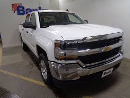 New Chevy Silverado Price 2018 New Chevrolet Silverado 1500 4wd ... My Stored 1984 Chevy Silverado For Sale 12500 Obo Youtube 2017 Chevrolet Silverado 1500 For Sale In Oxford Pa Jeff D New Chevy Price 2018 4wd 2016 Colorado Zr2 And Specs Httpwww 1950 3100 Classics On Autotrader Ron Carter Pearland Tx Truck Best 2014 High Country Gmc Sierra Denali 62 Black Ops Concept News Information 2012 Hybrid Photos Reviews Features 2015 2500hd Overview Cargurus Rick Hendrick Of Trucks