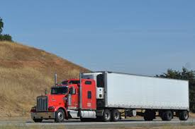I-5 From Junction City, OR To Williams, CA - Pt. 7 Index Of Imagestruckspetbilt01959hauler Scaniatruck Hashtag On Twitter Wichita Ks Thieves Pose As Truckers To Steal Huge Cargo Loads Allways Towing Llc 1621 Front St Livingston Ca 95334 Ypcom Real Women In Trucking Archives Drive My Way Auto Repair Shop Mt Whistler Truck The East Coast Scotland Youtube 01959 Averitt Jobs Video Goode Excavating 4 Photos Reviews Commercial Sold Boom 17ton Cap Mantex Hyd Crane For Californias Central Valley Turlock Rest Area Hwy 99 Part 3