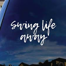 Swing Life Away Song Lyrics Band Car Window Vinyl Decal Sticker Cop Rock 21 Mostly Negative Songs About Law Enforcement Police Monster Truck Kids Vehicles Youtube Old Country Song Lyrics With Chords Backin To Birmingham How Does A Police Department Lose Humvee Full Metal Panic Image 52856 Zerochan Anime Board Anvil Park That Lyrics Genius The Outlandos Damour Digipak Amazoncom Music Tow Formation Cartoon For Kids Videos Live By Dead Kennedys Pandora At The Station And They Dont Look Friendly A Detective Sean Hurry Drive Firetruck Fire Song Car For
