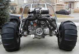 New Skat-trak 30