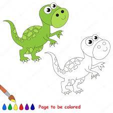 Coloriage En Ligne Coloriages à Imprimer Et à Colorier En Ligne
