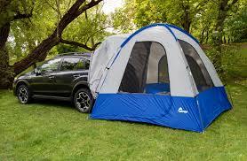 Napier Outdoors Dome To Go Truck Tent, Napier Truck Tents - Fbcbelle ...