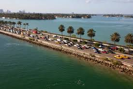 100 Craigslist Tampa Bay Cars And Trucks History Behind Bridges Clearwater FL Injury Attorney