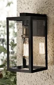 best ideas about outdoor garage lights trends and light fixtures