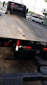 100 Used Tow Truck 1998 International Wrecker For Sale In Kingston Kingston St Andrew