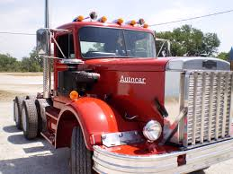 American Truck Historical Society Blue Beacon Truck Washes Home Facebook United Parcel Service American Historical Society About Prince Ford Inc A Dealership In Douglas Tractors Semis For Sale Cheap Money Fueling Net Lease Market Commercial Real Estate Midway Parts Middle Georgia Freightliner Isuzu Ga Trucks Welcome To Johnston Community College Used 2014 Chevrolet Silverado 1500 For Sale Cummingga Near Hshot Trucking Pros Cons Of The Smalltruck Niche Ordrive 2006 Detroit 60 Ser 140 Stock 18541 Engine Assys Tpi