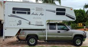 Truck Campers For Sale In Bradenton, Florida Truck Campers For Sale In New Mexico Box Camper 92 Installing Roof Rack And Ladder Rv Used Dealer Nokomic Lakeland Bradenton Fort Myers Fl 3a6d63bad1f005cee8190aac50b6f80djpeg Semitruck Campinstyle Florida Rvs For Sale Rvtradercom 52 Best Images On Pinterest Trailers Best 25 Campers Ideas 2017 Travel Lite Air Announcement 392 Caravans Lance 850 Video Tour Guarantycom Youtube Combo Deals Warehouse