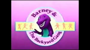 Barney Backyard Gang Theme Song Barney The Backyard Gang Custom Intro Youtube And The Introwaiting For Santa In Concert Original Version Three Wishes Everyone Is Special Jason Theme Song Gopacom Whatsoever Critic Video Review Marvelous And Rock With Part 10 Auditioning Promo Big Show Songs Download Free Mp3 Downloads