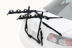 Hollywood Racks Express 2 Two Bike Trunk Rack (Black): Amazon.co ... Best 25 Bike Rack For Suv Ideas On Pinterest Suv Bike Racks For Trucks With Tonneau Covers Guidepecheaveyroncom 4bike Universal Truck Bicycle Rack By Apex Discount Ramps Sport Rider Heavy Duty Recumbent Trike Adapter Buy Homemade Bicycling And Storage Bed No Wheel Removal Pipeline Option Mtbrcom My New One Youtube Rface Pickup Tailgate Crash Pad Review Thule Raceway Pro Platform 2 Evo 4 Steps