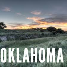 Best Cell Phone Coverage In Oklahoma WhistleOut