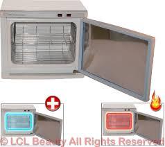Uv Sterilizer Cabinet Uk by 2 In 1 Uv Towel Warmer Sterilizer 2 Shelf Cabinet Beauty Spa