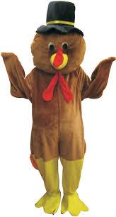 Spirit Halloween Albuquerque 2014 by 23 Best Costume Ideas For Turkey Day Run Images On Pinterest