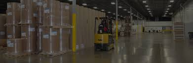 100 Warehouses Melbourne Best Warehousing And Storage Services In Gwarehouse