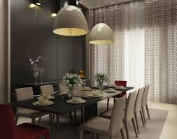 lighting modern dining room ls amazing ideas awesome dining