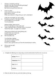 When And How Did Halloween by The Legend Of Trick Or Treating And Where Its Really From Best 25
