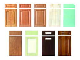 Cabinet Doors Home Depot Philippines by Replacement Kitchen Cabinet Doors Drawer Fronts Cabinets Ikea Vs