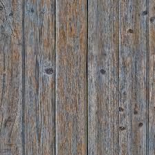 Rustic Wood Floor Texture