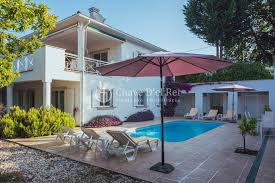 100 What Is Detached House House T4 Viseu Sto Sell 358000 Ref 365