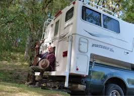 RV Wheel Life » Blog Archive » RVs For Autumn, Part 1: Cooler ... Sold For Sale 2000 Sun Lite Eagle Short Bed Popup Truck Camper Erics New 2015 Livin 84s Camp With Slide 2017vinli68truckexteriorcampgroundhome Sales And Trailer Outlet Truck Camper Size Chart Dolapmagnetbandco 890sbrx Illusion Travel Lite Truck Camper Clearance In Effect Call Campers Palomino Editions Rocky Toppers 2017 Camplite 84s Dinette Down Travel 2016 Bpack Ss1240 Ultra Pop Up Exterior Trailers Ez Sway Or Roll Side To Side Topics Natcoa Forum