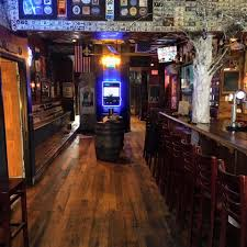 Top Bars In Lexington Ky Meetings And Cventions In Lexington Ky Americas Best Bourbon Bars For 2017 The Review Color Bar Closed Waxing 1869 Plaudit Pl College Hang Outs Historic Luxury Louisville Hotels Brown Hotel Diy Mimosa Blogger Brunch Miss Molly Vintage 4 In To Watch A Kentucky Wildcats Game Winchells Home Cellar Grille Restaurant Sports Of Ding
