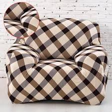 Sofa Slip Covers Uk by Modern Sofa Sofa Armchair U0026 Suite Slip Covers Ebay