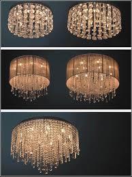 Ikea Alang Floor Lamp Uk ikea dudero floor lamp replacement shade hankodirect decoration