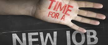 cabinet d avocat recrutement recrutement acty cabinet d avocats d affaires spécialisé en